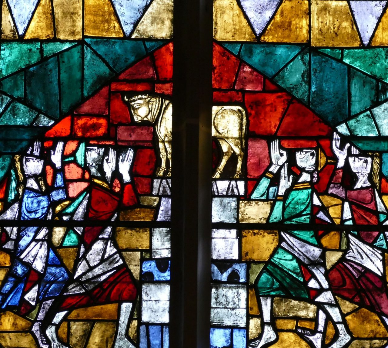 church-window-3804195_1920